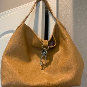 Dooney & Bourke Florentine Hobo Bag